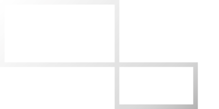 Powerhouse Film